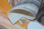 Обучаем технологии производства гибкого камня и термопанелей Орехово-Зуево