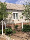 Кирпичный дом в г. Фролово. 70 кв. м Фролово