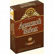 Сигареты, стики оптом в Казани Казань