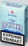 Сигареты, стики оптом в Ульяновске Ульяновск