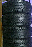 205/55 r16 gislaved nord frost 5