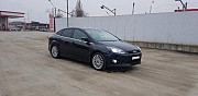 Ford Focus 2.0 AT, 2013, седан