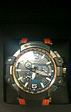 G-Shock Gravity Master GPW-1000-4A