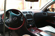 Lexus GS 3.0 AT, 2007, седан