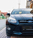 Ford Focus 2.0 AMT, 2012, седан