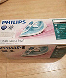 Утюг Philips easy speed gc 1028/20/bc