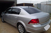 Opel Astra 1.8 AT, 2008, седан