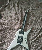 Гитара B.C. Rich ironbird
