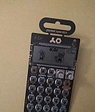 Teenage engineering po33 k.o Чебоксары