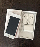iPhone SE 32GB Rose gold Ульяновск