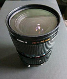Pentax Kiron 28-70mm F3.5/4.5 KinoPrecision P/KA Владивосток