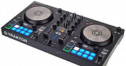 Native Instruments Traktor S2 MK3 Киев