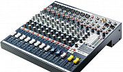 Soundcraft EFX8 Киев
