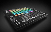 Native Instruments Maschine Jam Киев