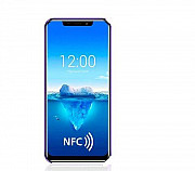 NFC 2/16 Gb Oukitel C12 Plus Новый Киров