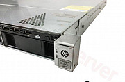 Сервер HP DL360p Gen8 LFF 2x E2680 / 192GB / 460W Киев