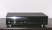 Pioneer PD-M503 Multi-Play Compact Disc Саратов