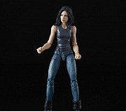 Фигурка Marvel Legends Jessica Jones из набора Mar Пермь