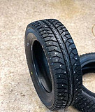 Firestone ICE cruiser 7 195/65 R15 T 91 Тольятти