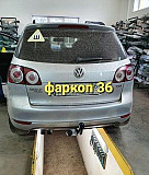 Фаркоп автос vw25 Volkswagen Golf Воронеж