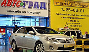 Toyota Corolla 1.6 AT, 2010, 102 000 км Оренбург