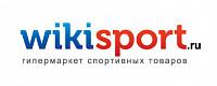 Wikisport