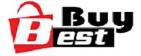 BestBuyMarket